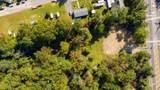 3628 Ridgeway Road - Photo 1