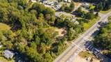 3628 Ridgeway Road - Photo 4