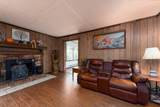 1090 Toms River Road - Photo 4