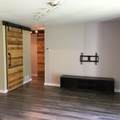 1006 Harbor Club Drive - Photo 5