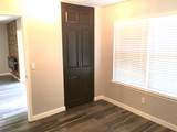 1006 Harbor Club Drive - Photo 8