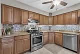33 Harbor Circle - Photo 11