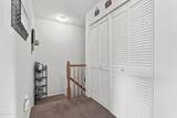 33 Harbor Circle - Photo 20