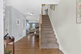 33 Harbor Circle - Photo 6
