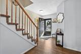 33 Harbor Circle - Photo 7