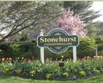 57 Stonehurst Boulevard - Photo 1