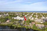 404 Lake Drive - Photo 32