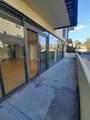 510 Monroe Avenue - Photo 6