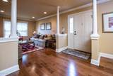 44 Picket Place - Photo 4