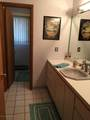 1108 Disalvo Street - Photo 22