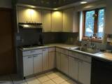 1108 Disalvo Street - Photo 9