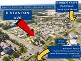 8 Stanton Avenue - Photo 2