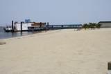 330 Shore Drive - Photo 5