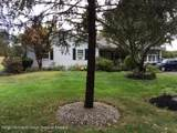 301 Freehold Englishtown Road - Photo 1