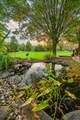 28 Green Meadow Road - Photo 68