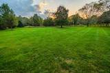 28 Green Meadow Road - Photo 70