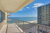 45 Ocean Avenue - Photo 2