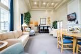 538 Timber Ridge Court - Photo 4