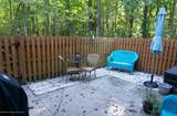 104 Birch Hollow Drive - Photo 21