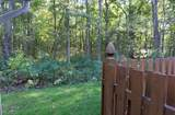 104 Birch Hollow Drive - Photo 24