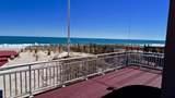 1407 Ocean Front - Photo 10