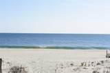 1407 Ocean Front - Photo 19