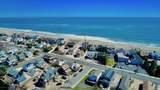 1407 Ocean Front - Photo 3