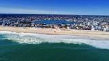 1407 Ocean Front - Photo 4