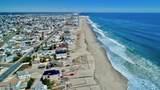 1407 Ocean Front - Photo 59