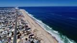 1407 Ocean Front - Photo 60