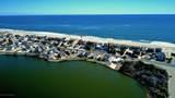 1407 Ocean Front - Photo 61