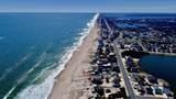 1407 Ocean Front - Photo 62