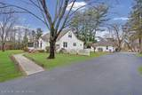 2130 Vermont Avenue - Photo 5