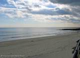 787 Ocean Avenue - Photo 15