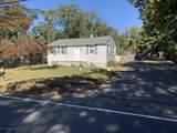 247 Smithburg Road - Photo 2