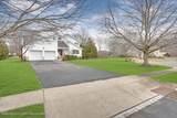90 Georgetown Road - Photo 2