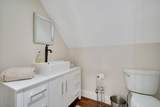 436 Longport Avenue - Photo 47