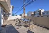 202 Fremont Avenue - Photo 16