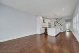 223 16th Avenue - Photo 10