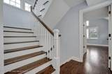 223 16th Avenue - Photo 22