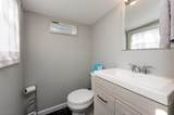 27 1/2 Pacific Avenue - Photo 13