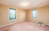 27 1/2 Pacific Avenue - Photo 30