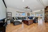 7 Queen Ann Road - Photo 3
