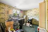 960 Ardsley Lane - Photo 21