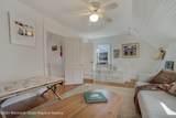 209 Newark Avenue - Photo 60