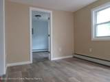 17-19 Brook Avenue - Photo 12