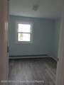 17-19 Brook Avenue - Photo 14