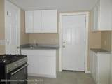 17-19 Brook Avenue - Photo 15