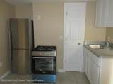 17-19 Brook Avenue - Photo 16