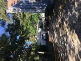 578 Princeton Avenue - Photo 11